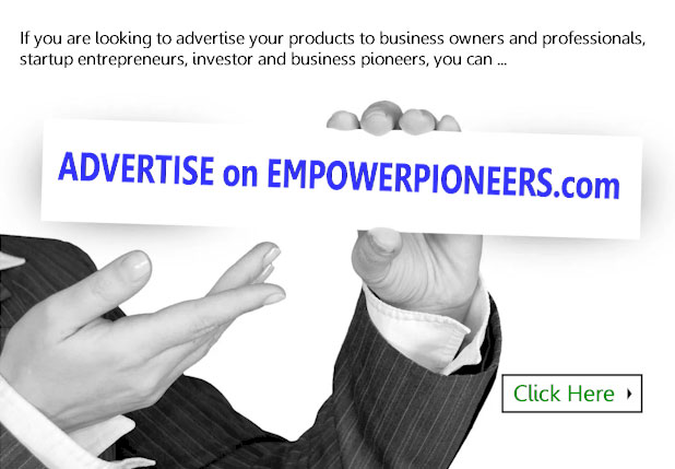 Banner Ads Business Marketing Blog Advertising