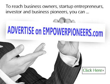 Banner Ads Business Marketing Blog Website Advertising