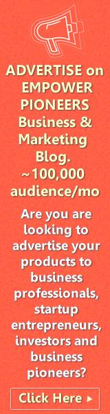 Banner Ads Website