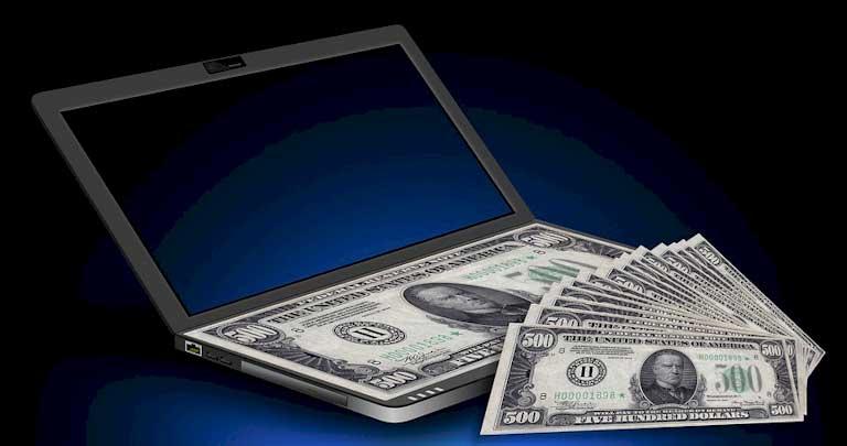 Startup Online Business Success Blog