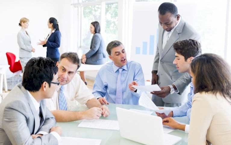 Simple but effective marketing strategies & methods