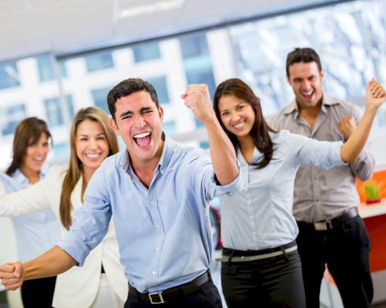 Affiliate Marketing Strategies Methods