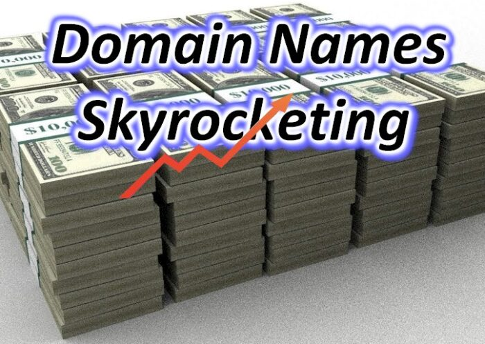 Domain Names For Sale: Taxi.com