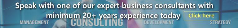 Online Business Consultants