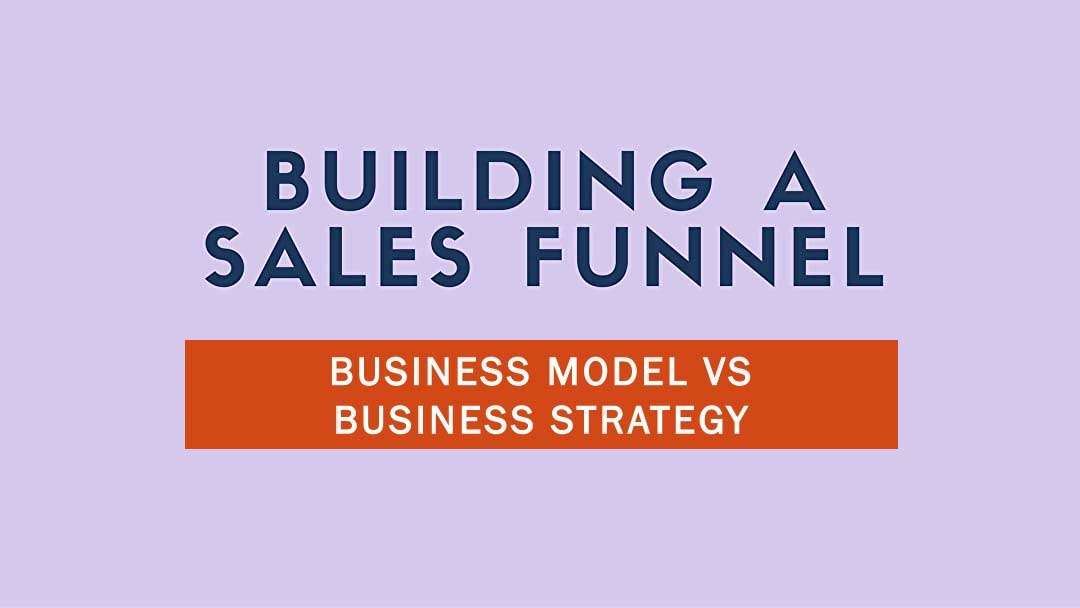 Sales Funnels and Click Funnels