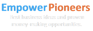 Best Business Ideas Currently Online